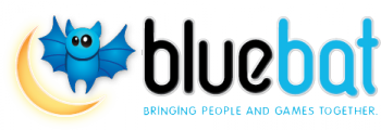 BlueBat Games is Born!