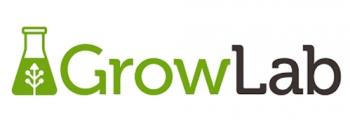 GrowLab Accelerator
